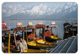 kashmir & Laddakh Tours